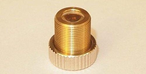 короткофокусная линза на полупроводниковый лазер