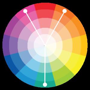 генераторы цветовых схем составніе