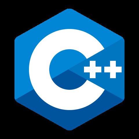 C++ для мобильной разработки