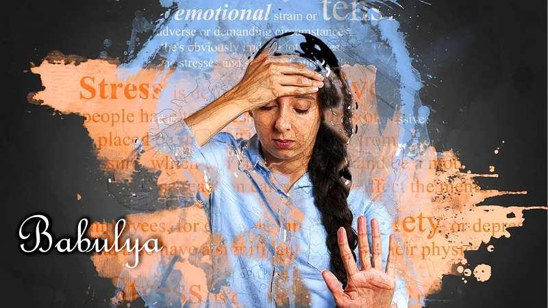 Акцентуация личности, неврозы, психозы, психосоматика, тесты онлайн